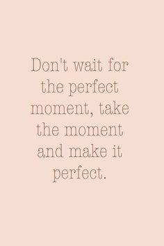 Little Moments In Time Jewish Quotes Moments Quotes Quotes