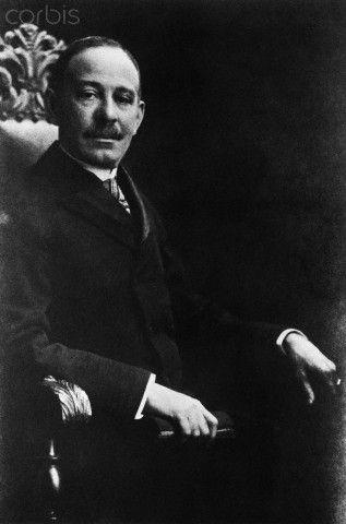 williams daniel hale biography