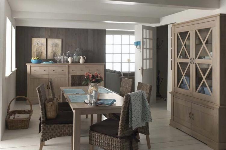 interieurstijlen landelijk - Google zoeken | home design | Pinterest ...