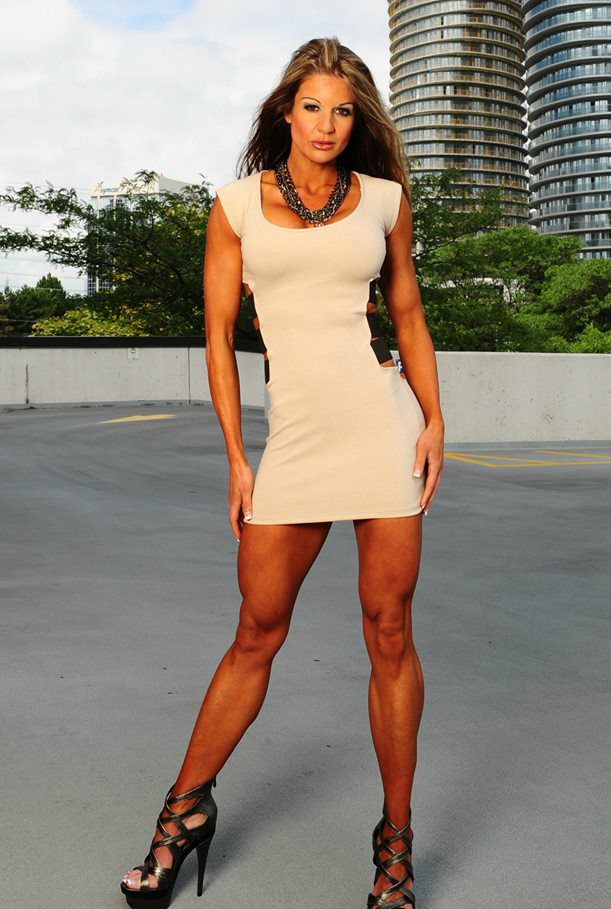 Diana chaloux pictures