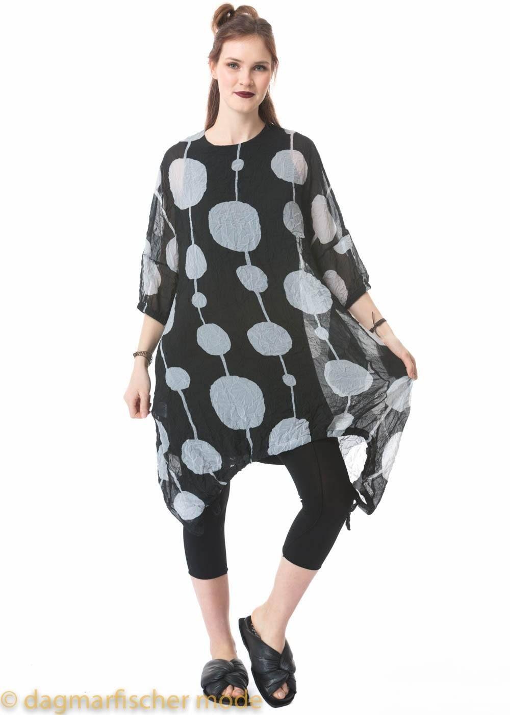 Kleid Lotus von GERSHON BRAM - dagmarfischer mode ...