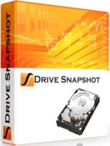 Resultado de imagen de Drive SnapShot