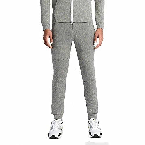 Pantalon de survêtement Nike Tech Fleece - 545343-065 - XS Nike http ... 76c0aea403d