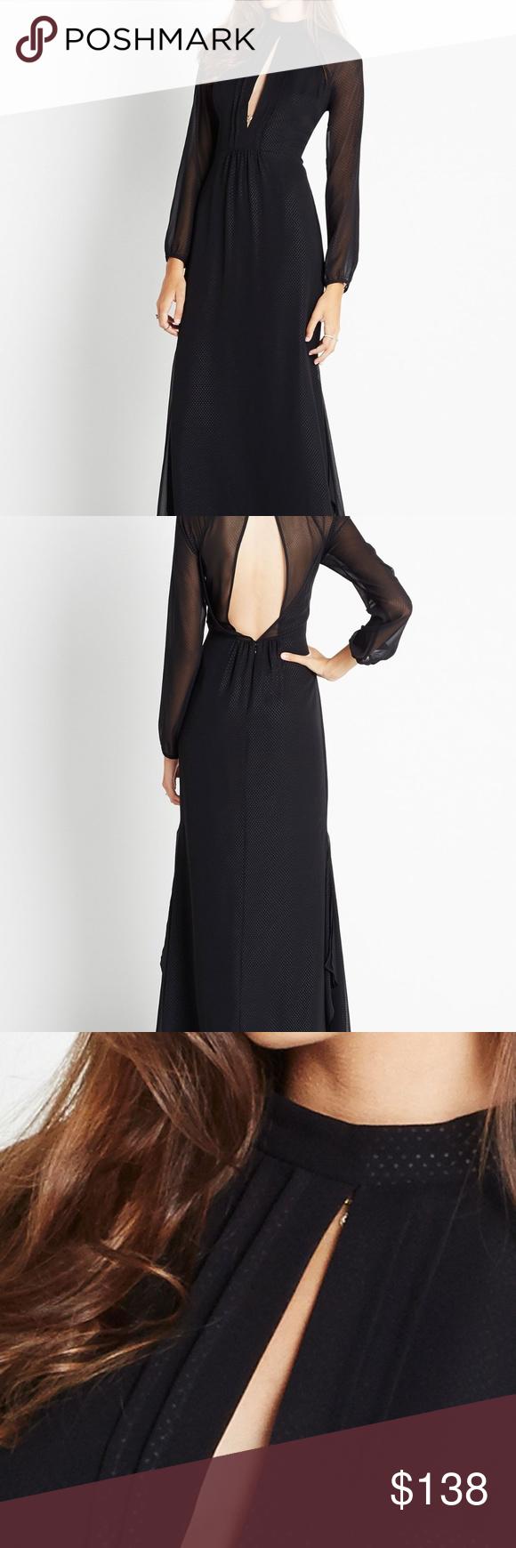 Final price dropuc new bcbg mock dress nwt bcbg dresses and
