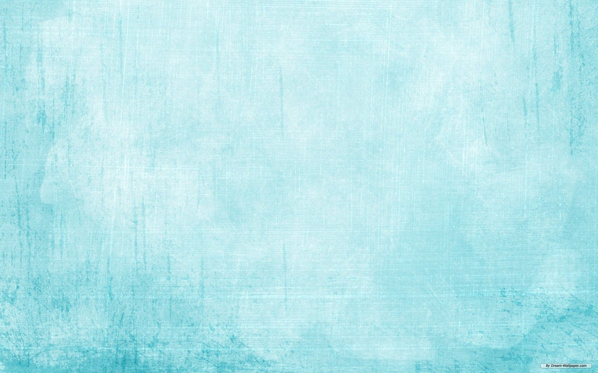 Azul Textura Parede Tiffany Blue Wallpapers Blue Wallpapers Background Vintage