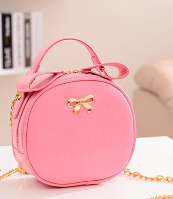 ee261bd6c8c8 Fashion Bag Image Collection