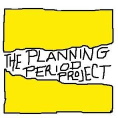 Results of The Planning Period Project - report on a 5-question survey designed to measure just how much planning time teachers actually get to use for planning and grading,