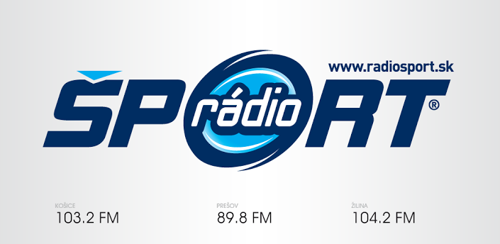 Nová aplikácia Rádio Šport ponúka - živé vysielanie Rádia Šport vždy a všade,  - všetky články a novinky z webu www.radiosport.sk priamo vo vašom smartfóne formou RSS, aby ste mali informácie ešte zahorúca, - zvukový podcast Rádia Šport, kde nájdete zaujímavé rozhovory a reportáže, - všetky užitočné informácie, kontakty a facebook Rádia Šport.  Prvé a jediné športové rádio na Slovensku.