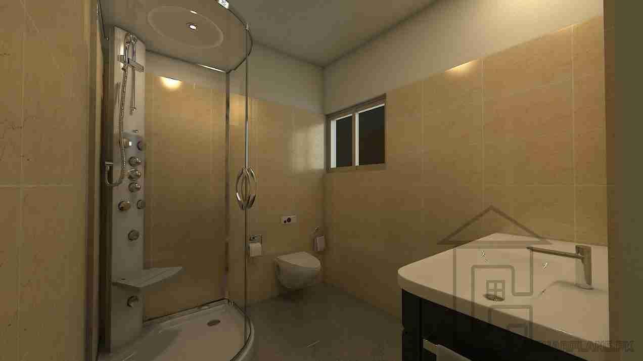 Bathroom Tiles Pakistan Bathroom Design Tile Bathroom Bathroom