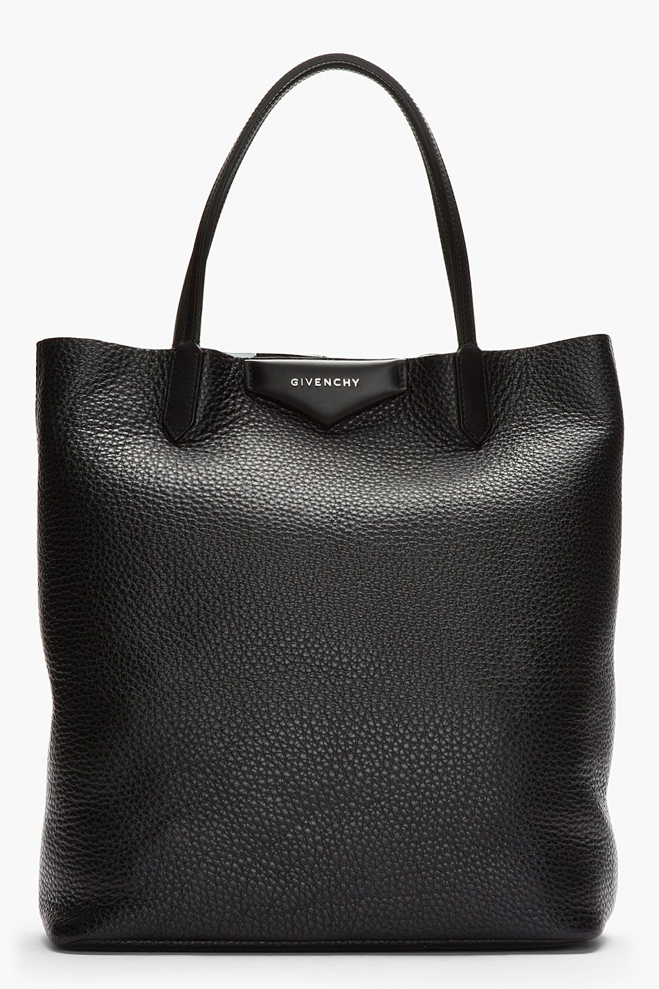 Have to get this tote next month. Its good for baby stuff tho ...