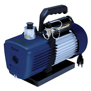 Vacuum Pump Laboratory Www Coolvac Com Au Products By Type