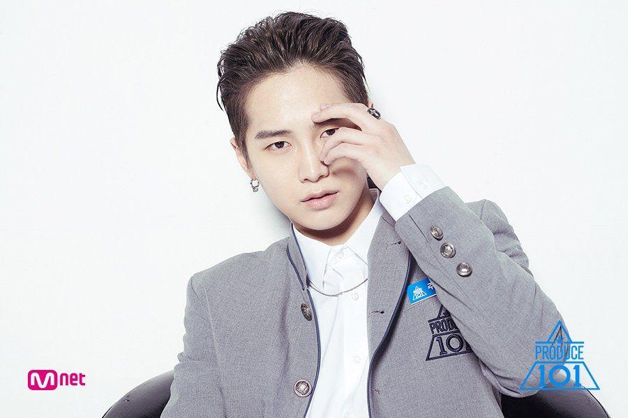 주진우 (Joo Jin Woo)
