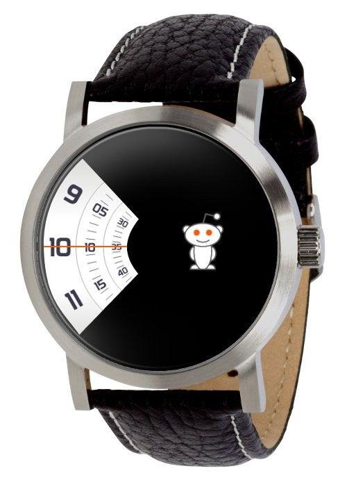 reddit timescale watch i don t always wear a watch but when i do