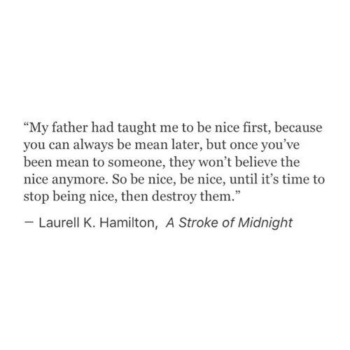 Image about quotes in poetry by lockedup on We Heart It
