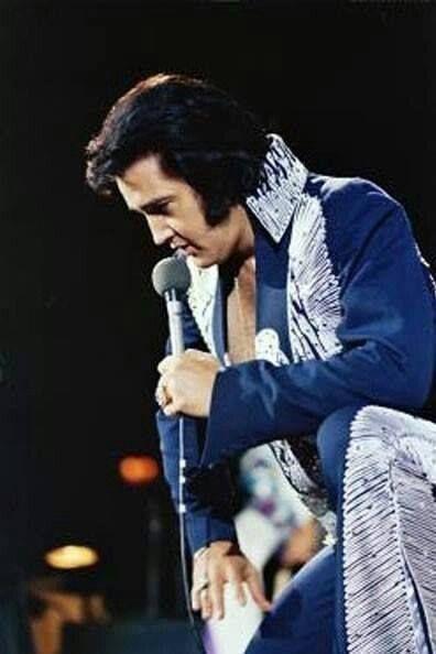 21 Elvis Freedom Hall Ideas Elvis Elvis In Concert Elvis Presley