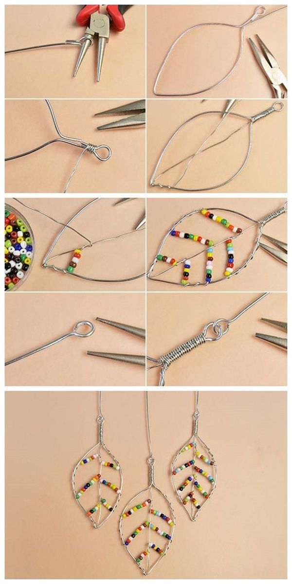 Photo of 30 Amazing DIY Wire Art Ideas To Copy – Free Jupiter – 30 Amazing …