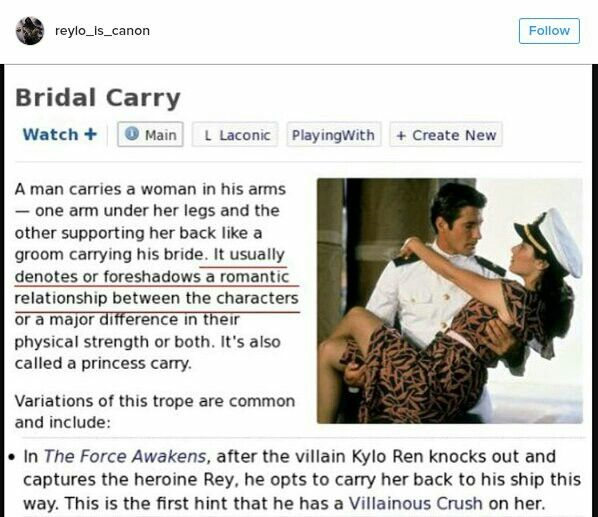 Reylo Star Wars Humor Star Wars Ships Star Wars Memes