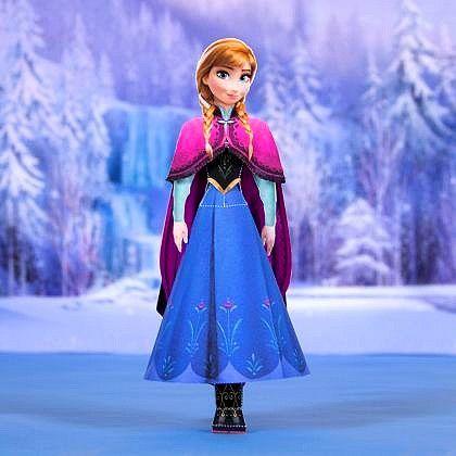 kit gratuit pour anniversaire reine des neiges - Jeux Gratuit La Reine Des Neiges