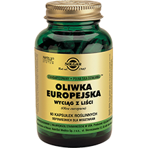 Europa Vitamin Supplements