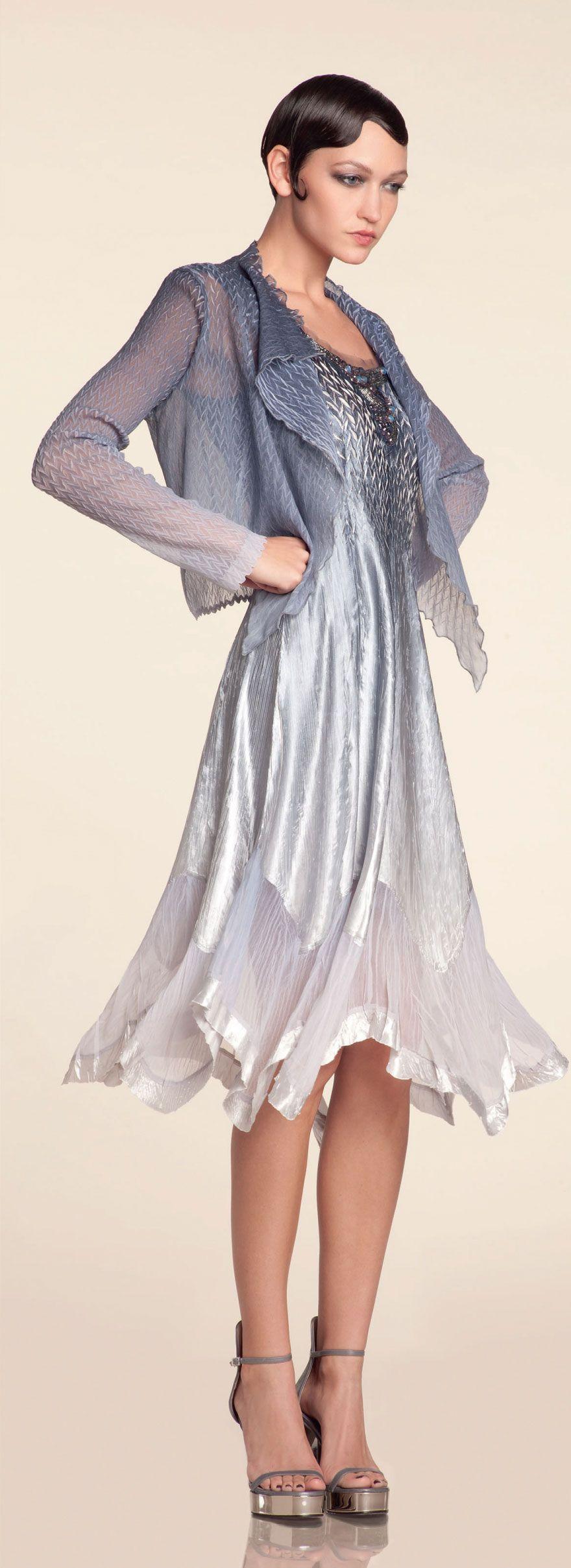 Großartig Komarov Dresses Wedding Ideen - Brautkleider Ideen ...