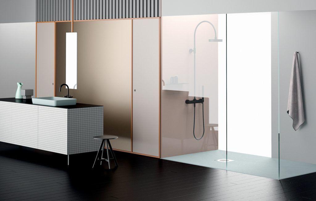 Badezimmer planen Tipps & Tricks Badezimmer planen, Bad