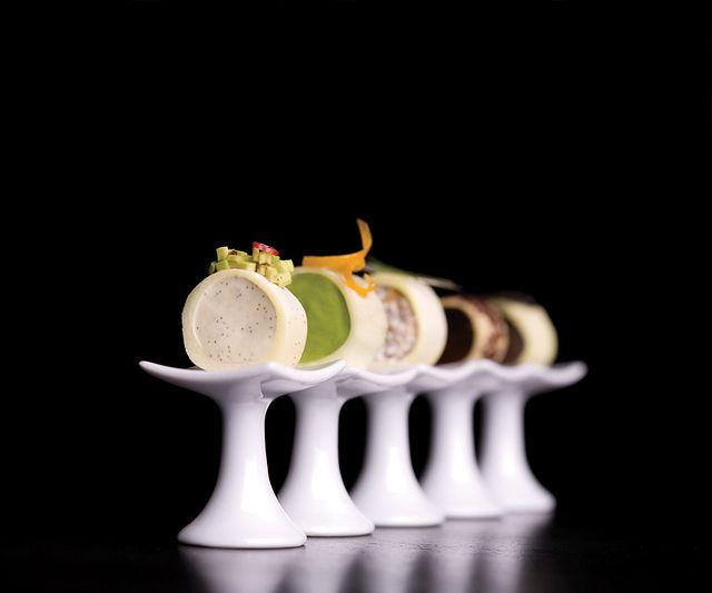 Sectional Glamour 20 Fun Desserts Food Art Beautiful Food