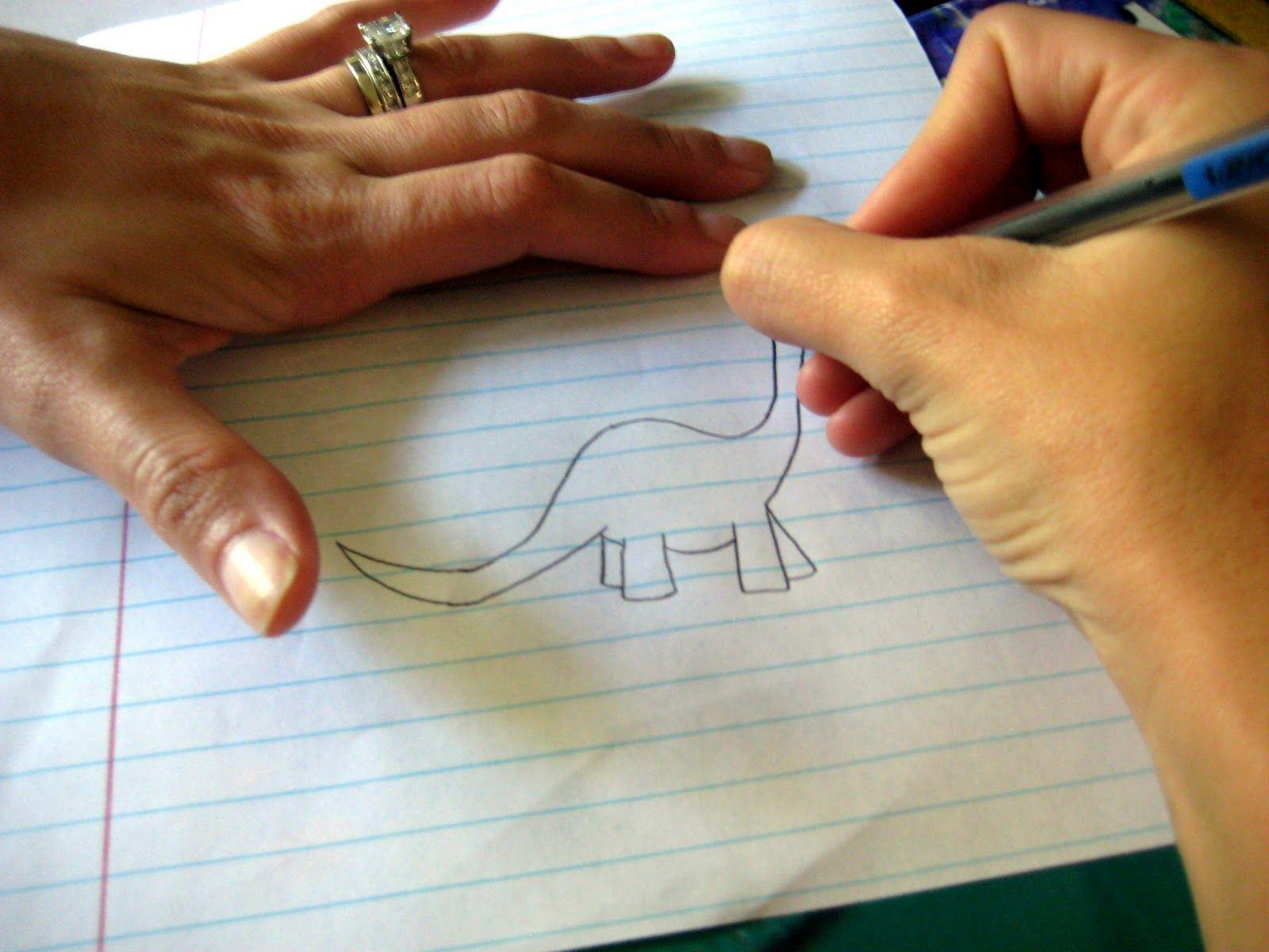 How To Make A Cross Stitch Pattern Best Inspiration