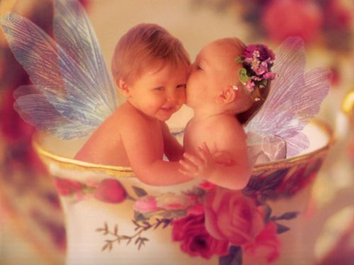 Sfondi Bambini ~ Pin by silvia coluccio 🌻 on musetti di bambini pinterest searching
