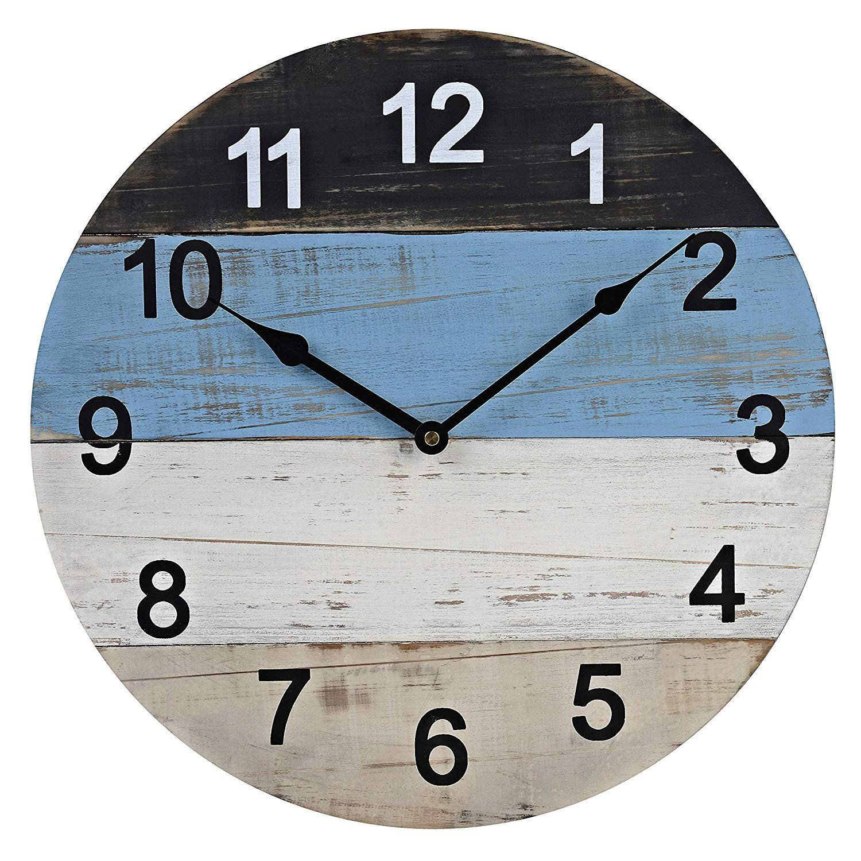 Modern Minimalist Wall Clock Fashion 3d Large Size Vogue Mirror Sticker Diy Needle Quartz Wall Clocks For Home Living Room Decor Minimalist Wall Clocks Wall Clock Modern Wall Clocks Living Room