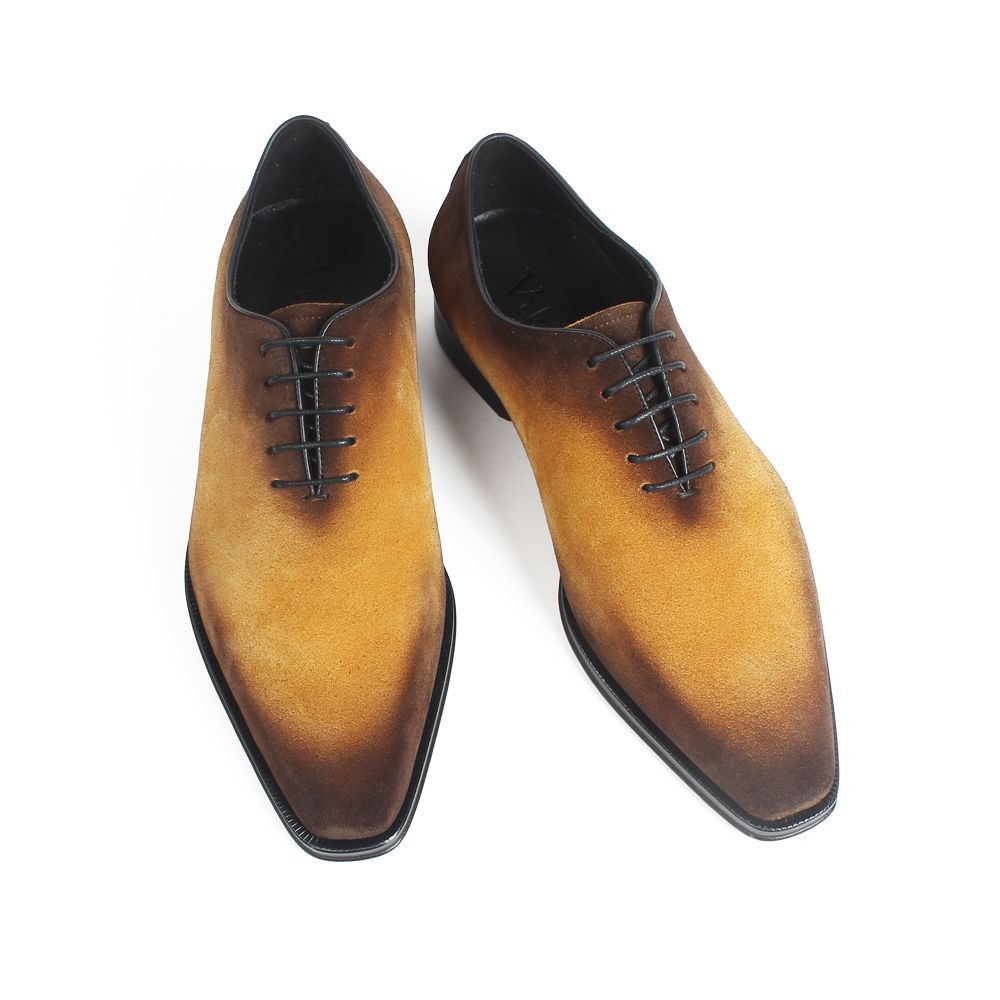 b4564b56daf71 Top brand men dress shoes made in China - Guangzhou Runmaoda Shoes ...