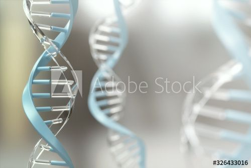abstract DNA spiral structure, molecule biology Science concept background, 3d Illustration. #Ad , #Ad, #structure, #molecule, #spiral, #abstract, #DNA