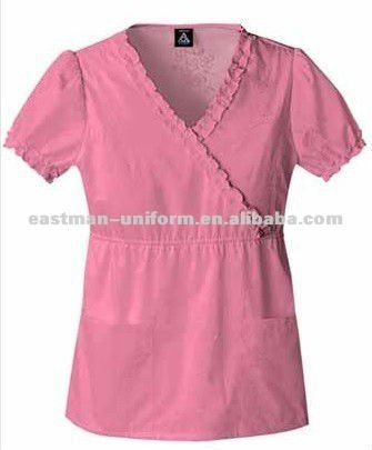 d58014eac uniformes medicos para embarazadas - Buscar con Google Más