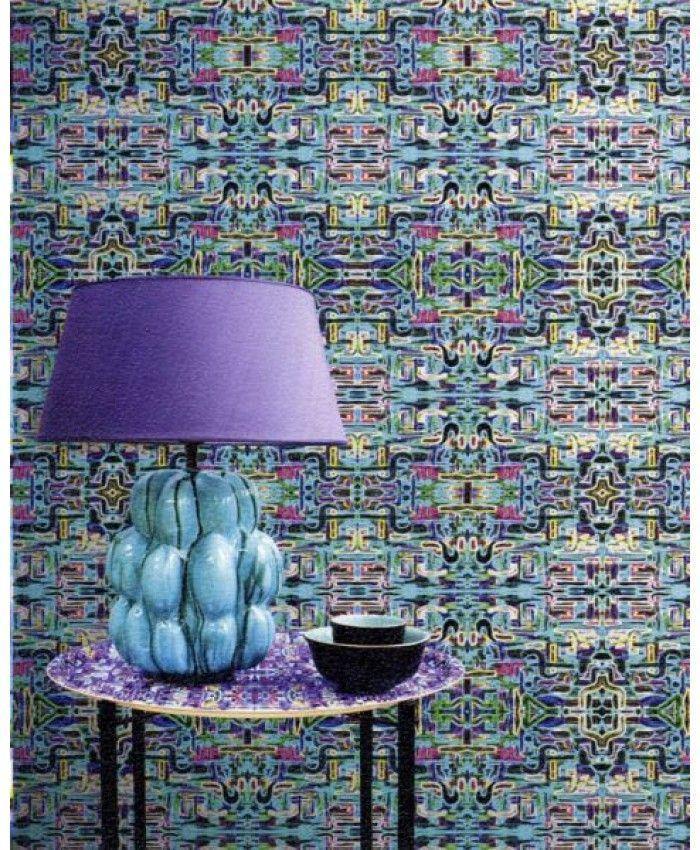 Brian Yates Mariska Merijers 339356901 wallpaper - Wallpaper Trail