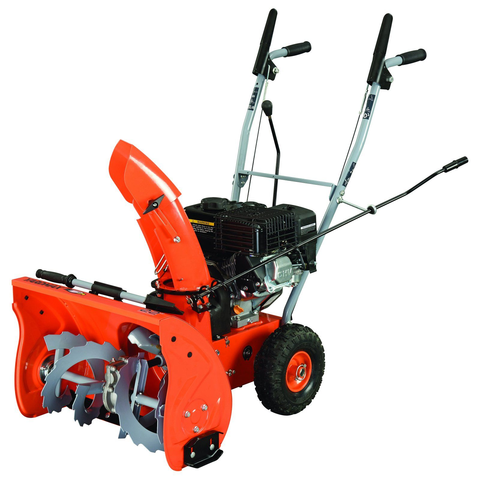 Recomeneded Single Stage Snow Thrower 961820017 Gas Snow Blower Snow Blower Blowers