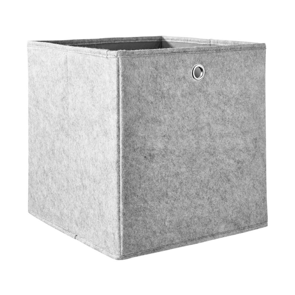 Tidy Up Aufbewahrungsbox 30x30cm In 2020 Aufbewahrungsbox Aufbewahrung Box