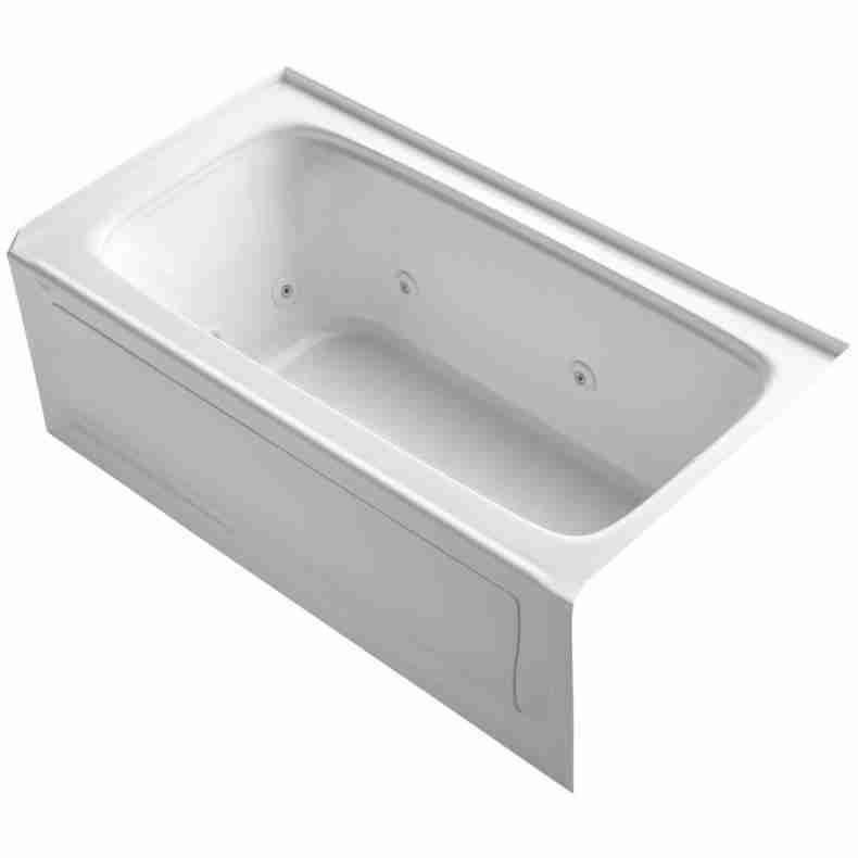 New post Trending-kohler whirlpool bathtubs-Visit-entermp3.info ...