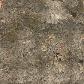 Pin On Texture Concrete Bare Walls Seamless
