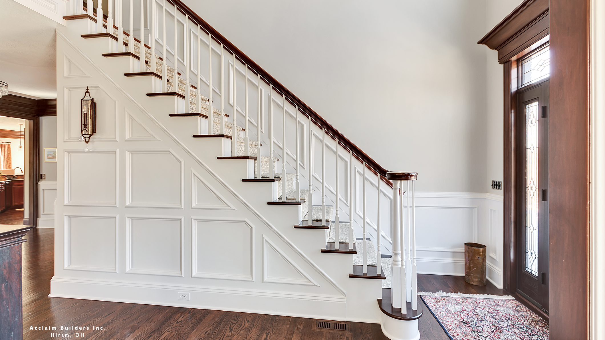 Best Our B915 Panel Moulding Is A Cost Effective Way To Dress 400 x 300