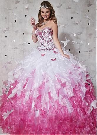 Discount Ball Gown Occasion Dressesplus Size Occasion Dresses