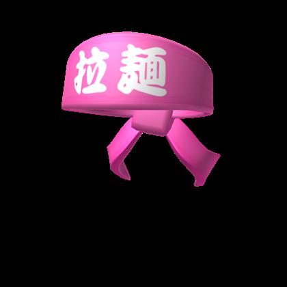 Buy Pink Vans Roblox