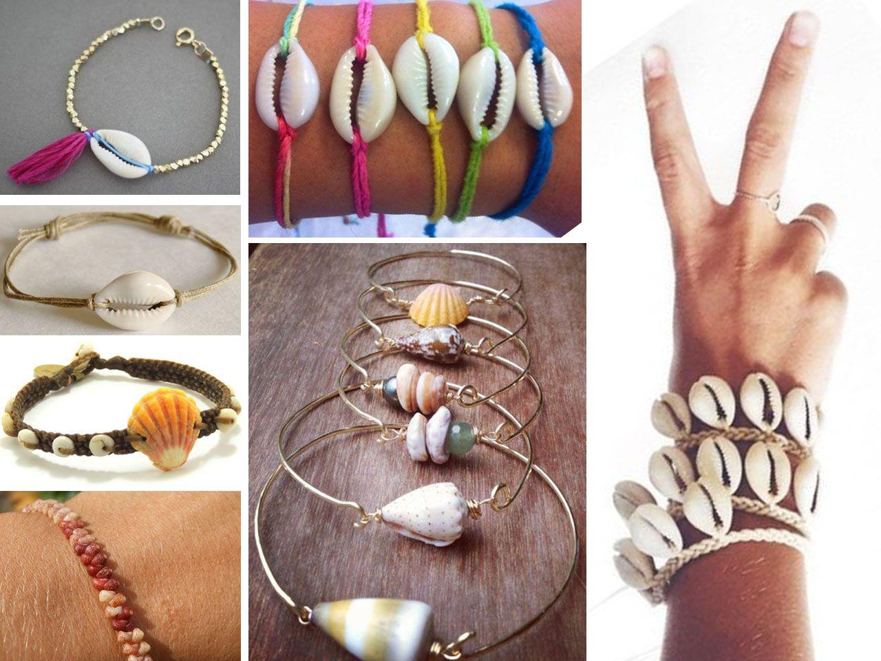 Fashion Jewelry Purposeful Tree Charm Hemp Bell Anklet Natural Macrame Handmade Ankle Bracelet Glass Beads