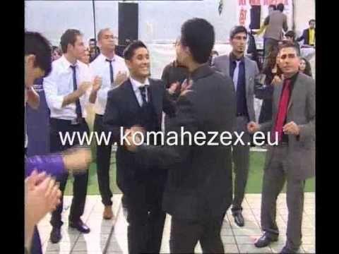 Kurdische Hochzeit Isa Hezexi #Saarland #Merzig 26.09.09 Partytime Koma Hezex www.komahezex.eu  #Saarland Koma Hezex Kontakt: 00 49 172 96 12 504 http://www.komahezex.eu/ Kurdische Hochzeit mit Koma Hezex Mehmet Hezexi, Murat Isa, Delil, Ali www.koma-hezex.com #Merzig #Saarland http://saar.city/?p=29630