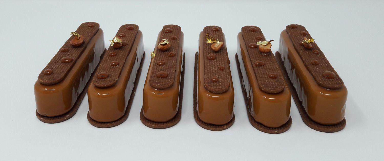 La Recette Permet De Preparer 10 Mini Tartes Les Moules