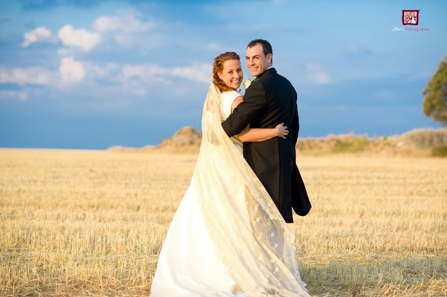 poses para fotos de boda - Buscar con Google