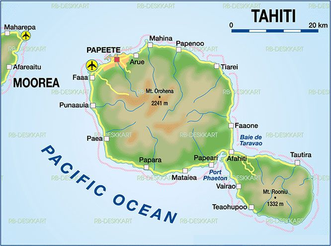 Tahiti map yahoo image search results tahiti and french map of tahiti french polynesia map in the atlas of the world world atlas gumiabroncs Gallery