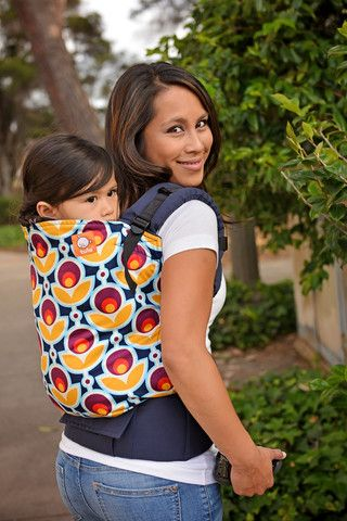 Primerose Tula Toddler Carrier Love My Ergo But Lil Lady Is Just