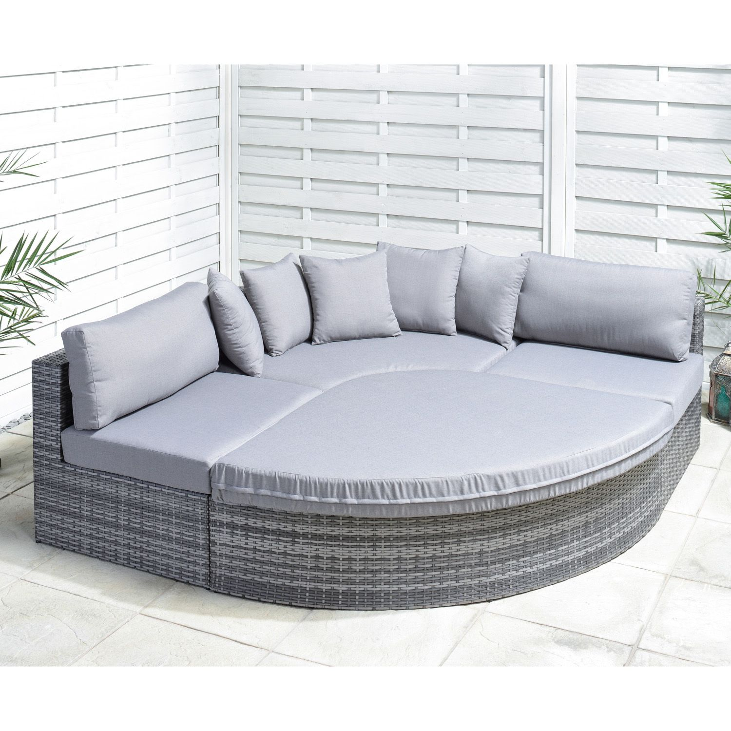 Austin Sofa Set Garden furniture Pinterest