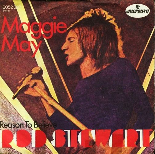 Rod Stewart 1970s Album Covers Album Covers Rod