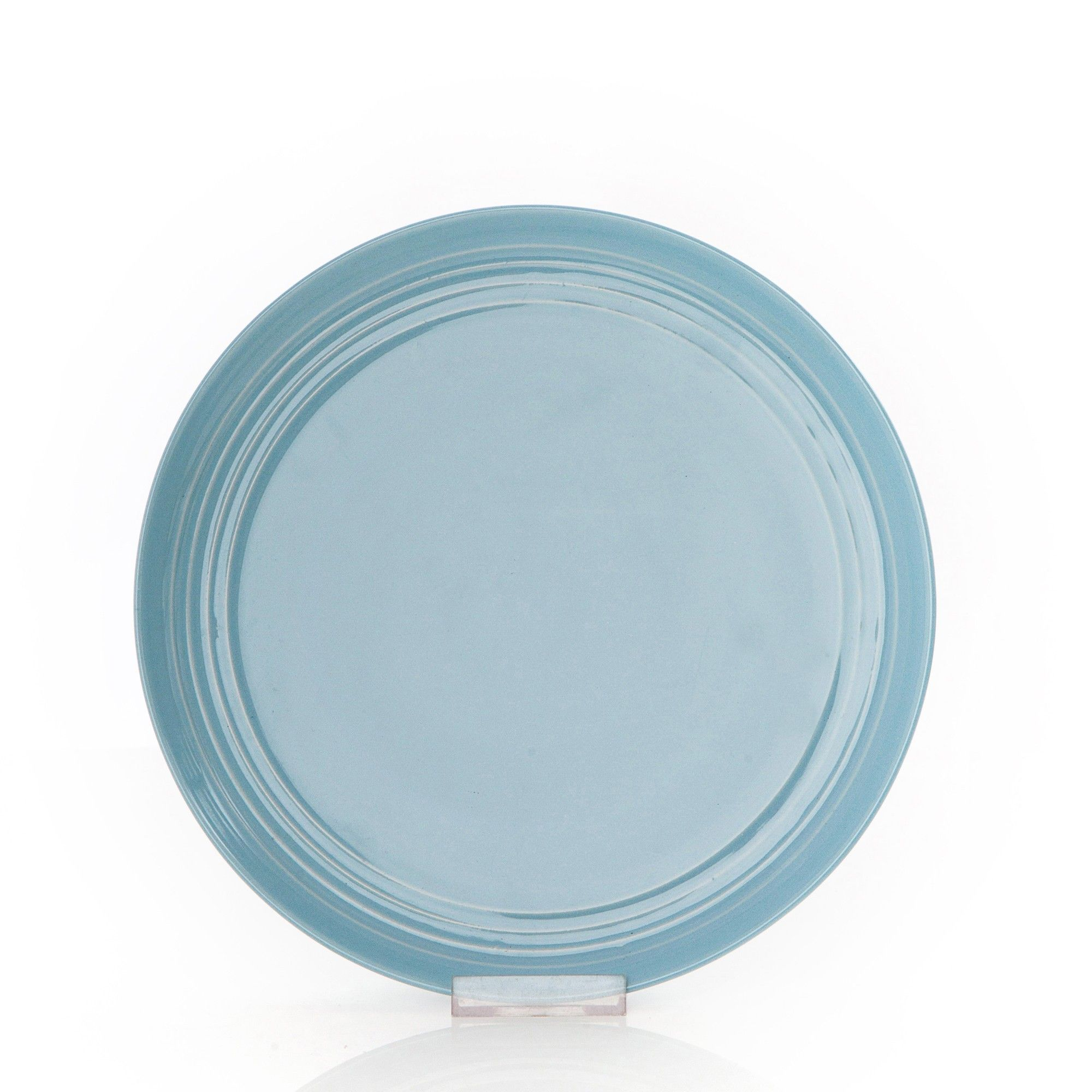 Emily Blue Side PlateEmily Blue Side Plate Introducing the Emily loose dinnerware collection. This is  sc 1 st  Pinterest & Emily Blue Side PlateEmily Blue Side Plate Introducing the Emily ...