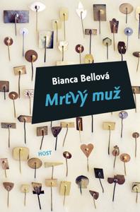 Sentimentalni Roman Bianca Bellova